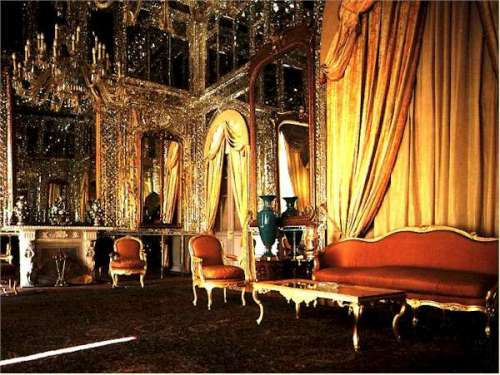 golestan_palace_hall_of_mirrors_tehran