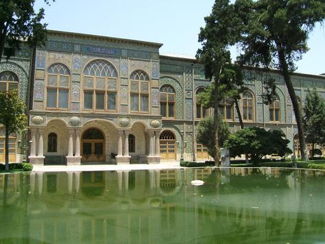 p331820-tehran-golestan_palace