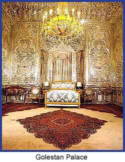 tehran_golestan_palace