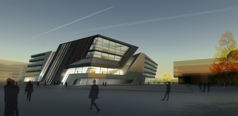 zha_library_and_learning-centre_yatzer11