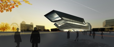 zha_library_and_learning-centre_yatzer3