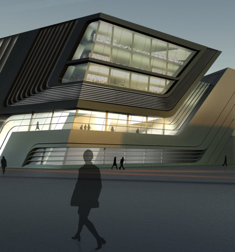 zha_library_and_learning-centre_yatzer4