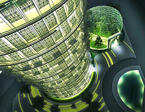 qatar-cactus-skyscraper-2