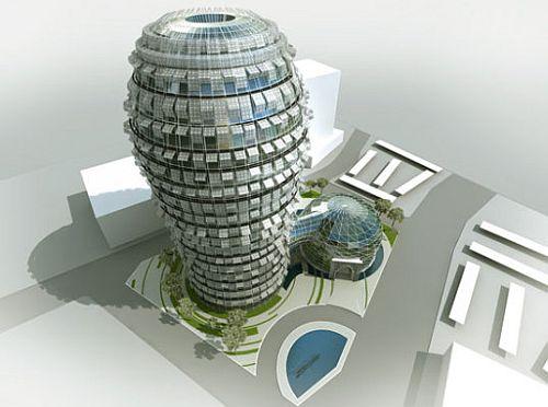 qatar-cactus-skyscraper-4