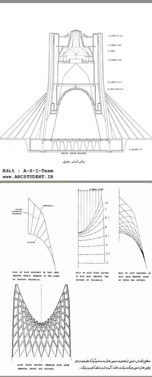 shayad-plazza