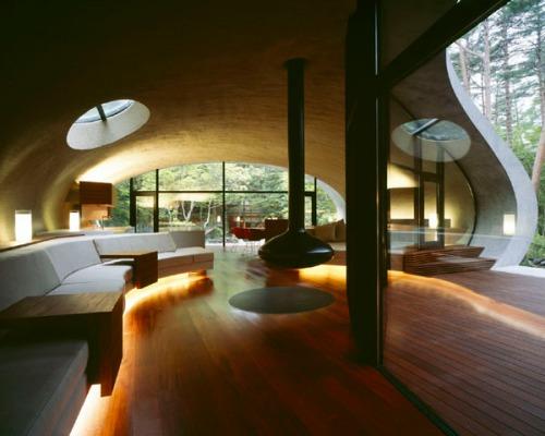 shell-house-12