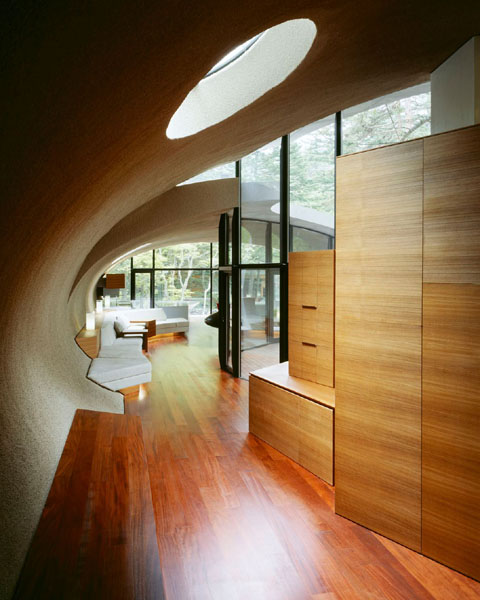 shell-house-14