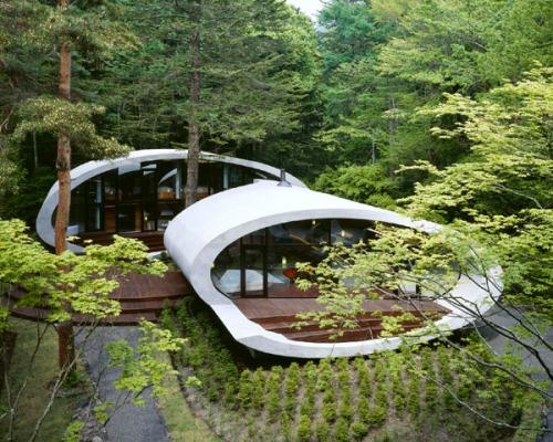 shell-house-2