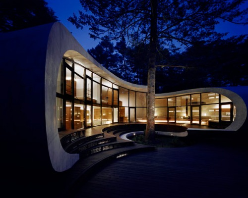 shell-house-201