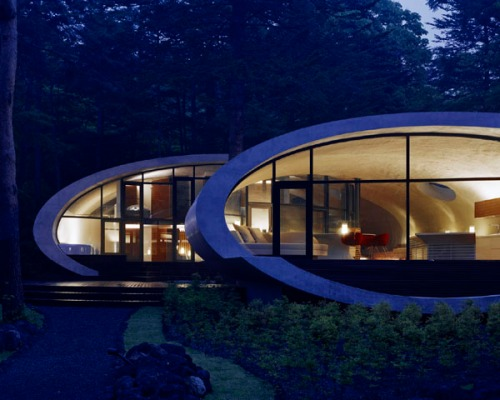 shell-house-22