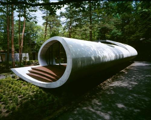 shell-house-3