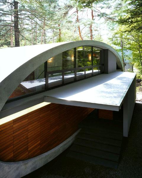 shell-house-7