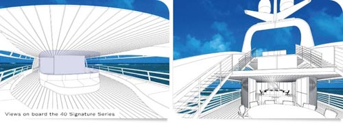 design-img