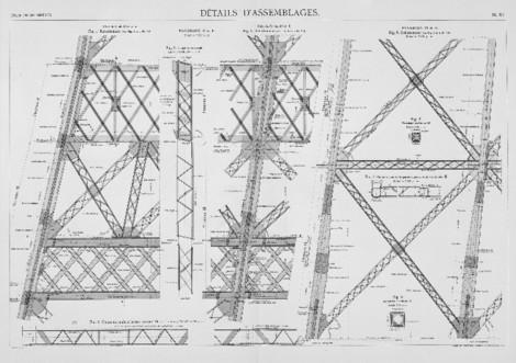 eiffeltowerconstruction005