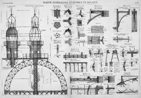 eiffeltowerconstruction006