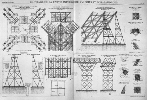 eiffeltowerconstruction009