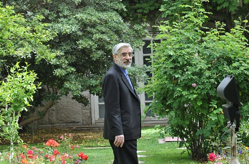 mousavi_04
