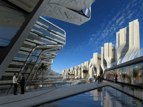 stone_towers_zaha_hadid_architects_cairo_yatzer_1