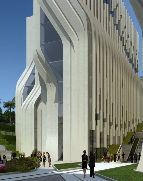 stone_towers_zaha_hadid_architects_cairo_yatzer_4
