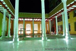mousavi-azadeh7-3