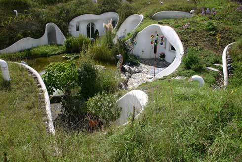 underground-house