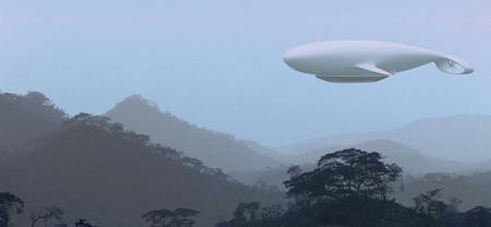 01-manned-cloud-bd2
