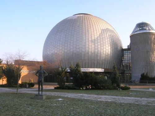 42. Berlin_Zeiss_Planetarium